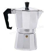 Kotyogós kávéfőző 3 személyes M0625-1
