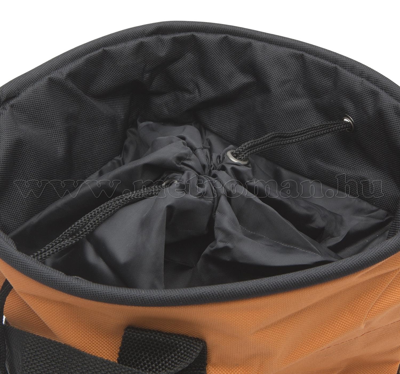 Szerszámos táska, szerszámtároló 10234
