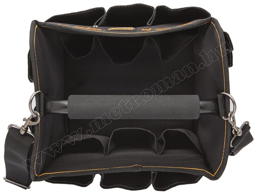 Poliészter szerszámtároló táska 10237