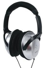 Hi-Fi fejhallgató HQ-HP137HF