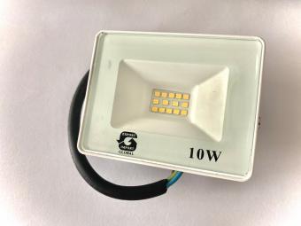 10W LED fényvető IP54 védelemmel MHSMD10W