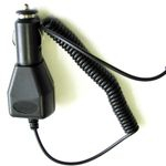 Mobiltelefon utángyártott autós töltő SonyEricsson I. széria T28 , T610