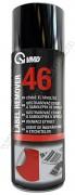 Címke eltávolító spray 17246