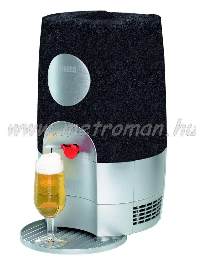 WAECO MF-5B Bulihordós sörhűtő
