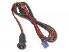 LED vezetékkel