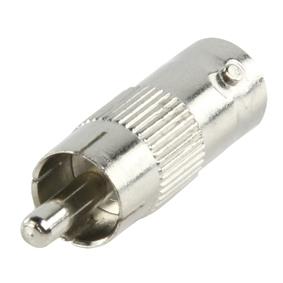 BNC adapter BNC-201