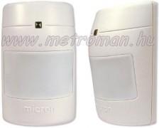 Mozgásérzékelő, infrás, Micron iQ60