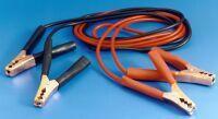Indító , bikázó kábel 120 Amper