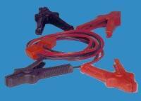 Indító , bikázó kábel 300 Amper