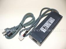 Stabil tápegység, 12 V / 10 Amper, G05