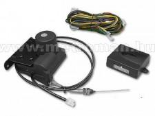 Elektromos Tempomat AP500