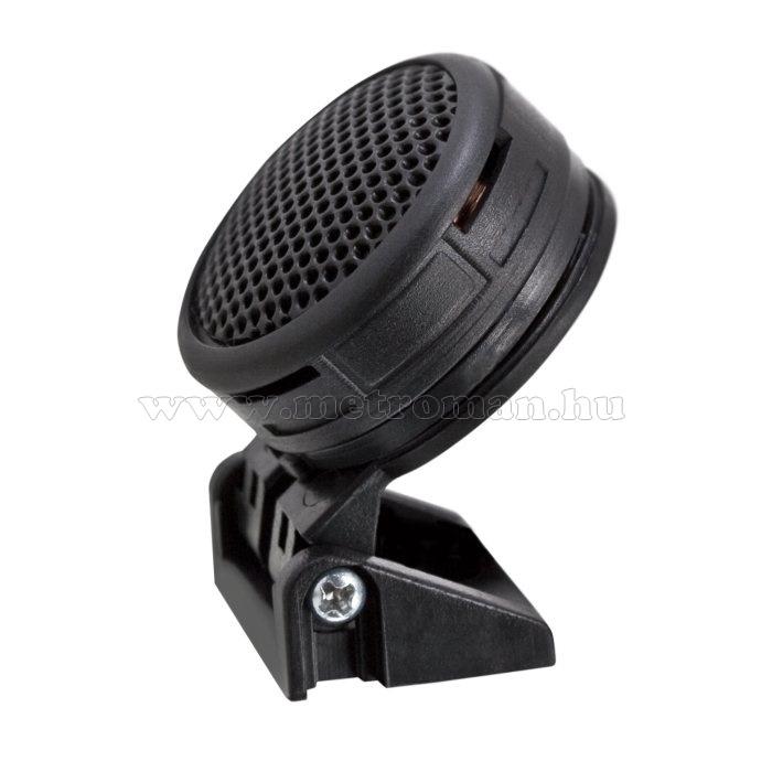Autós magassugárzó hangszóró MNC 33601