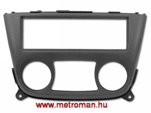 Autórádió beépítőkeret Nissan Almera RAM-40.131