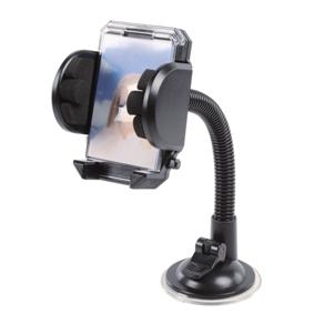 Univerzális PDA, PNA és mobiltelefon autóstartó BXL-HOLDER10