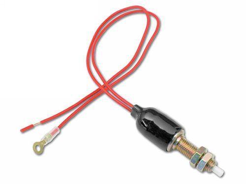 Tempomat  kuplungkapcsoló készlet (nyomókapcsoló) , AA177