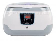 Ultrahangos tisztító készülék , HQ-JC50
