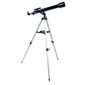 Csillagászati teleszkóp távcső, 350 X nagyítás, König KN-SCOPE40