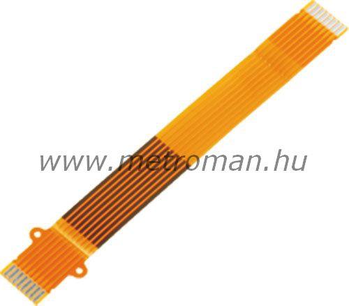 Szalag kábel autórádióhoz Pioneer CNP 6498,  14060
