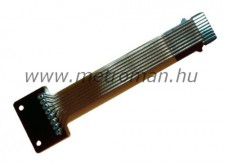 Szalag kábel autórádióhoz Pioneer CNP 4440 KEH-P7400R,  14110