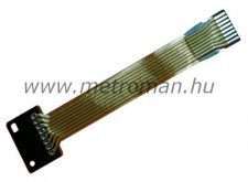 Szalag kábel autórádióhoz Pioneer CNP 4720 KEH-P6600R,  14120