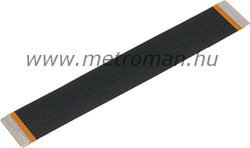 Szalag kábel autórádióhoz Sony CDX-M800,CDX-M850 14180