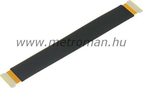 Szalag kábel autórádióhoz Sony CDX-M670 14190