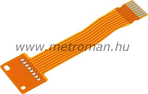 Szalag kábel autórádióhoz Pioneer CNP 5383 DEHP6000/7000R,  14210