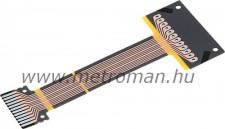 Szalag kábel autórádióhoz Pioneer CNP 5065 DEXP99R,  14220