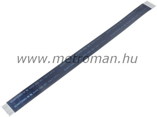 Szalag kábel autórádióhoz JVC 14270