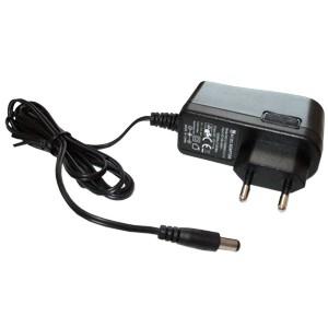 Tápegység , kapcsolóüzemű hálózati adapter 12V/1A
