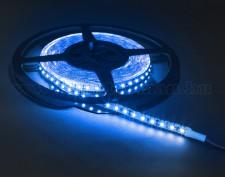 LED szalag, kék, 5 m 41007B