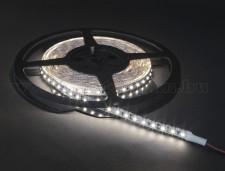 LED szalag, hidegfehér, 5 m 41007C