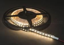 LED szalag, melegfehér, 5 m 41007W