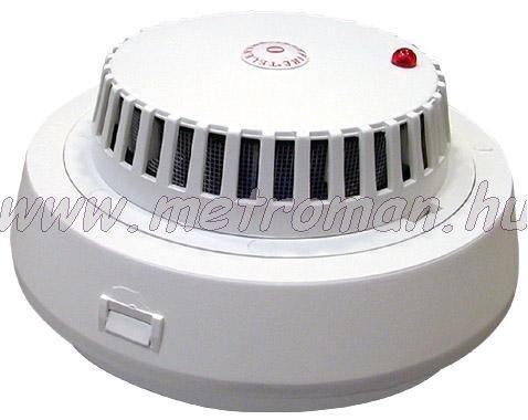 Optikai füst érztékelő, AV-GAD TFO-440