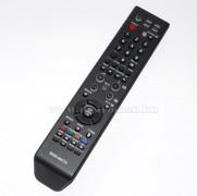 Utángyártott TV távkapcsoló, Samsung BN59-00611A