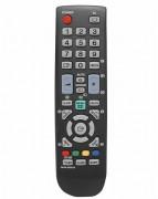 Utángyártott TV távkapcsoló, Samsung BN59-00865A