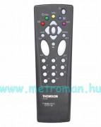 Utángyártott TV távkapcsoló, Thomson RCT100