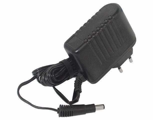Tápegység , kapcsolóüzemű hálózati adapter, Thomson 9 V/2A