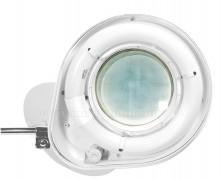 Pótlencse nagyítós lámpához, NKL 5D