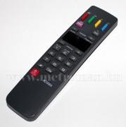 Utángyártott TV távkapcsoló, Thomson RCT3004