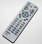 Utángyártott TV távirányító, Thomson RCT 311 SB1G NaviLight