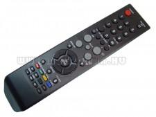 Utángyártott TV távirányító, Samsung BN59-00507A