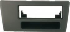 Autórádió beépítő keret Volvo S60/V70 2001-től