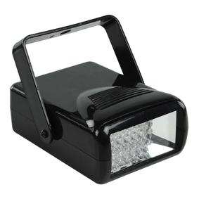 LED Stroboszkóp BXL-STROBOLED