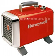 Elektromos ventilátoros kerámia betétes fűtőtest Honeywell HZ 510