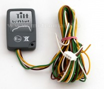 Emelés érzékelő riasztóhoz, AMT-TS1