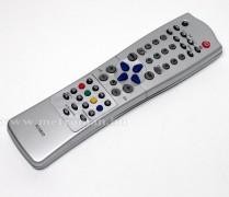 Utángyártott TV távirányító, Philips RCS82D