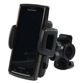 Univerzális kerékpáros PDA, PNA és telefontartó BXL-HOLDER30