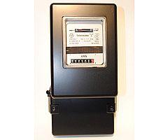 Villanyóra, felújított almérő,3 fázisú 5030H