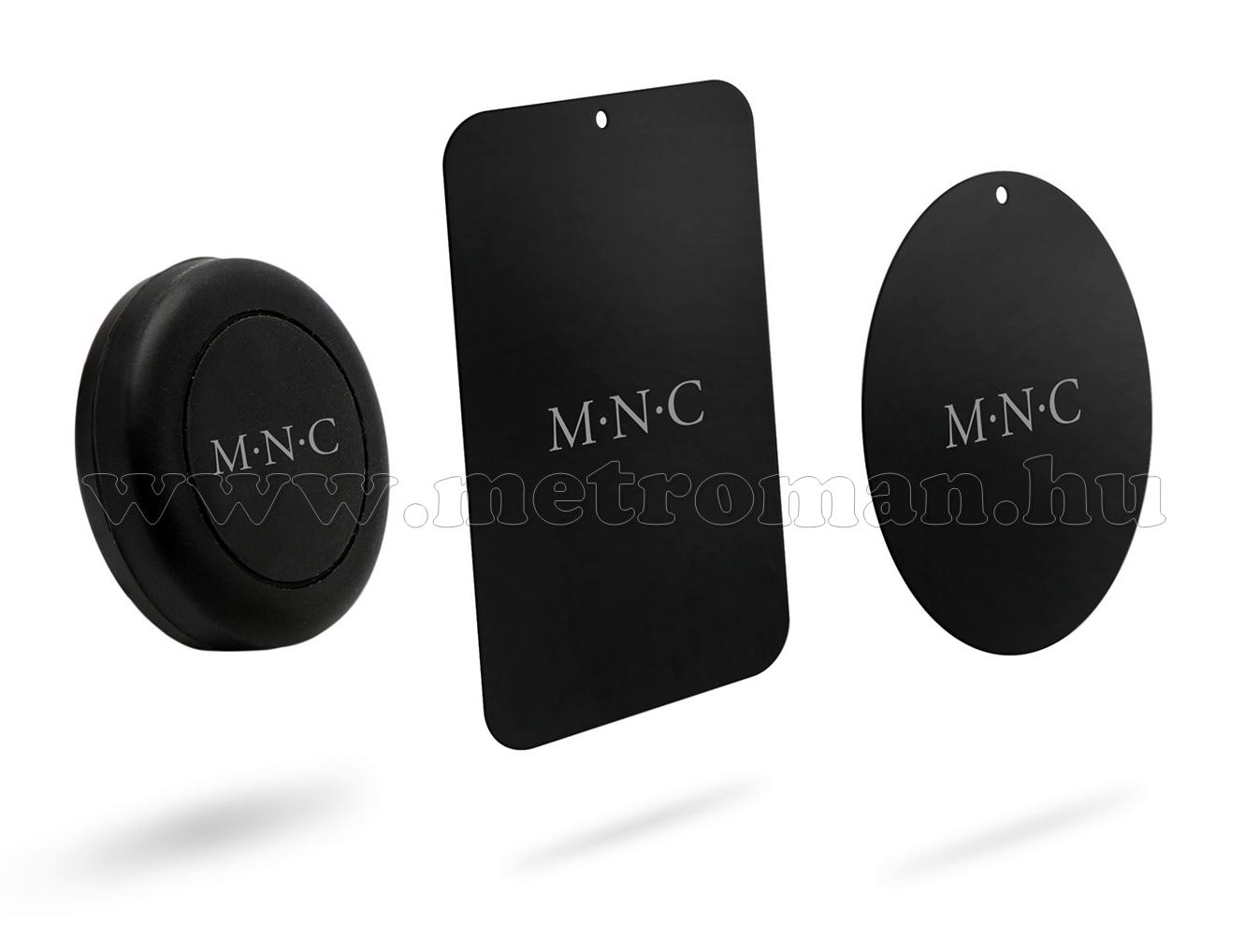 Univerzális mágneses telefon és navigáció tartó 55023